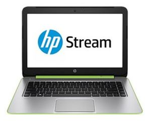 HP Stream 14-z000nm