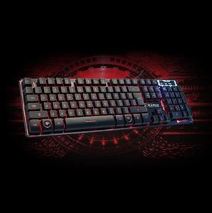 Slika Marvo K632 Gaming KeyBoard