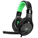 Slika Marvo H8323 Green