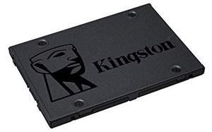 Slika SSD 120GB Kingston A400
